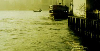 Storia dei porti 2010_ev