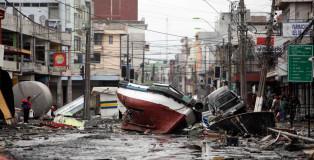 Talcahuano_00_Estado de deterioro en las calles