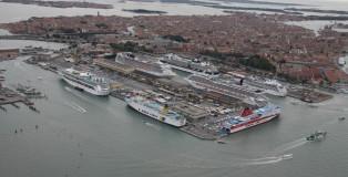 Venezia_00_Stazione marittima