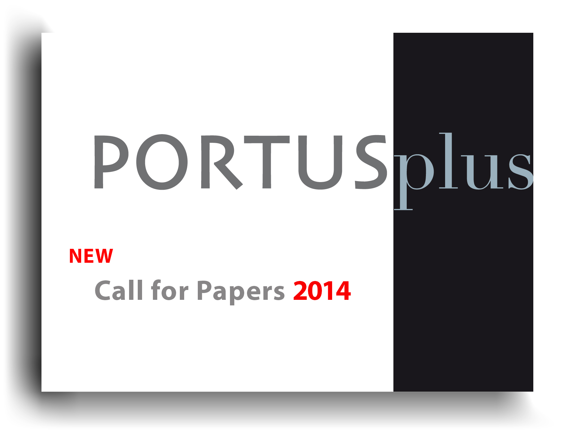 Call for Papers 2014