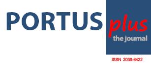 PORTUSplus