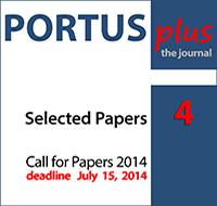 portus plus_4_HOME