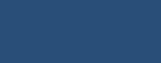 sfondo_blu