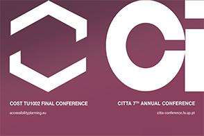 CITTA 2014 -