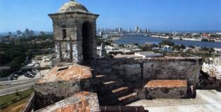 Cartagena_00