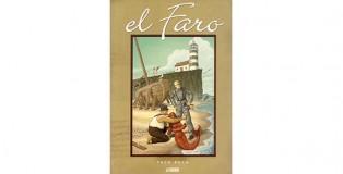 Faro-00_