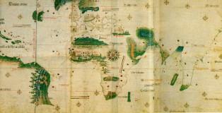 Mapa de Cantino_00