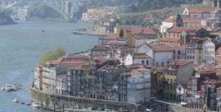 O Porto e o Douro_13