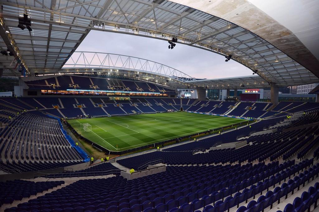 Porto_00_Estádio