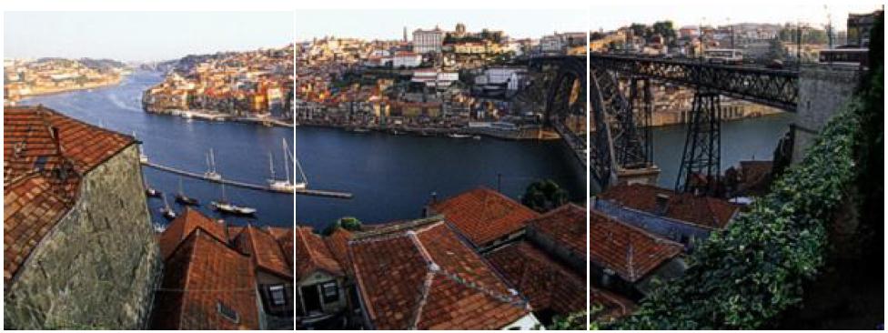 Porto_00_Imagem da cidade