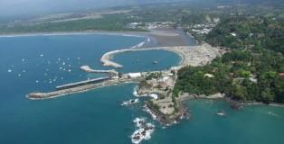 _Puerto de Quepos_00