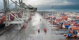 Rotterdam_00_Porto container