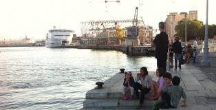 Santander_00_Frente Marítimo
