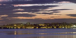 Santander_00_Skyline