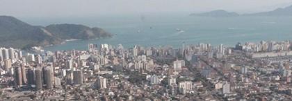 Santos_00_Cidade_