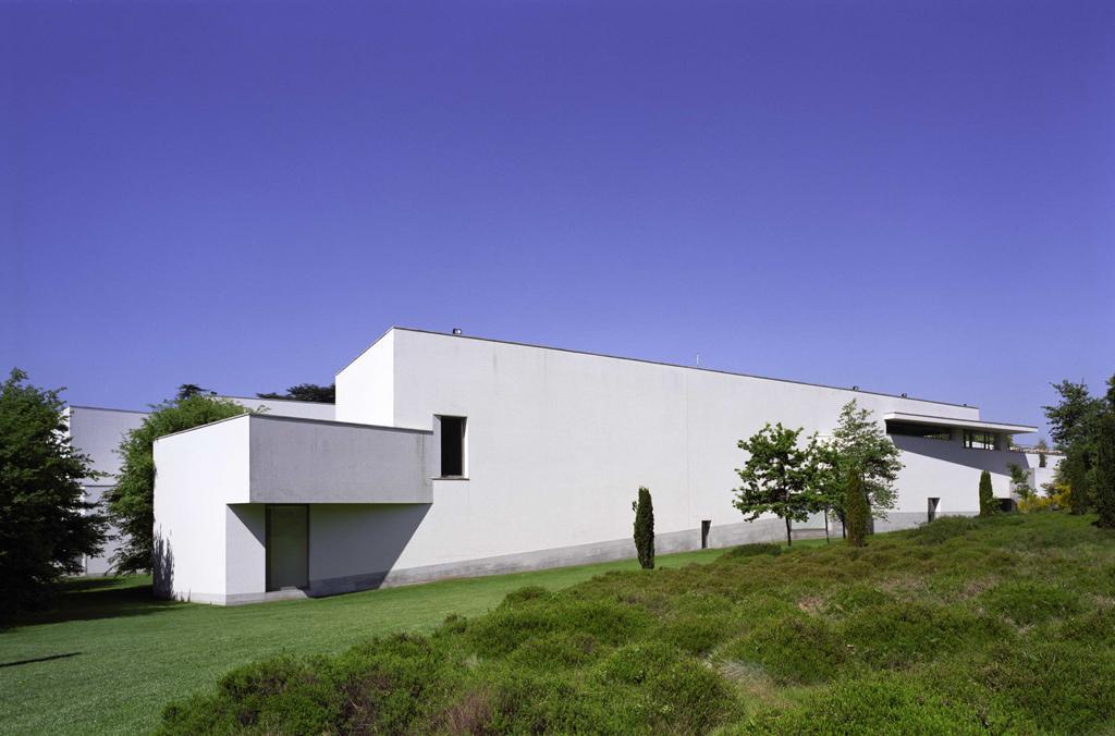Serralves Museum_00