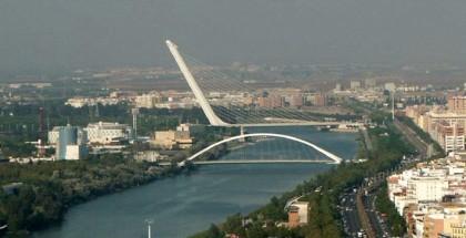 Sevilla_00