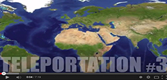 TelePORTation 3 - p