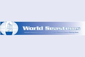 World System -