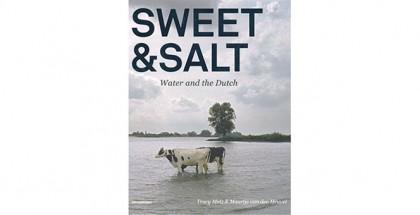 BOOK_03_Sweet _ Salt_