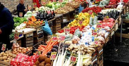 HEAD - Napoli cucina popolare_06_Porta Capuana1
