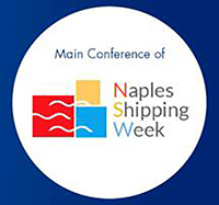 NAPLES_shipping_week1