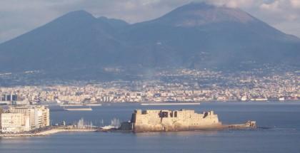 Napoli_00_Mare