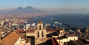 Napoli_00_Panoramica