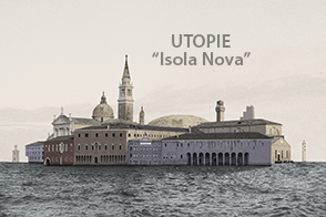 Utopie_00 - p
