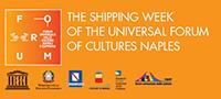 Forum-delle-Culture_Napoli-2014