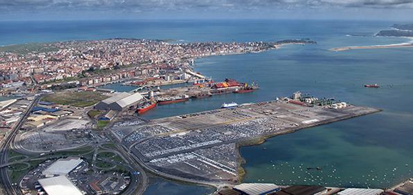 1 - Santander_00_Ciudad y Puerto_ok