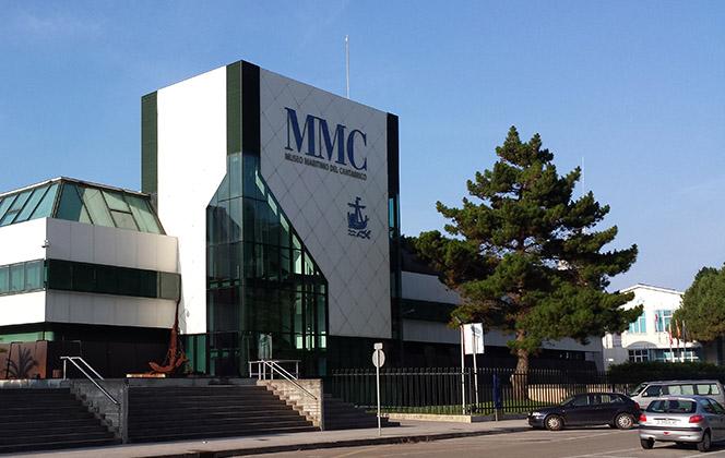 Museo Marítimo_00--