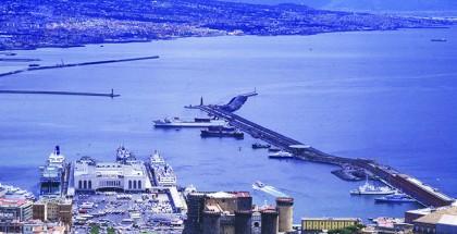 Napoli_00_Vista porto _
