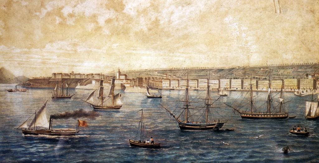 Santander_00_1860_