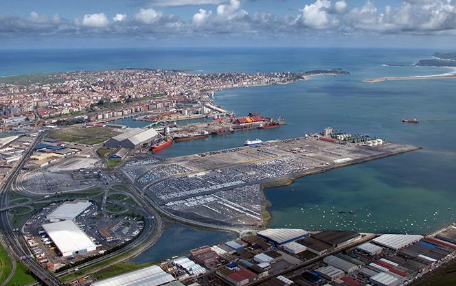 Santander_00_Ciudad y Puerto_ok