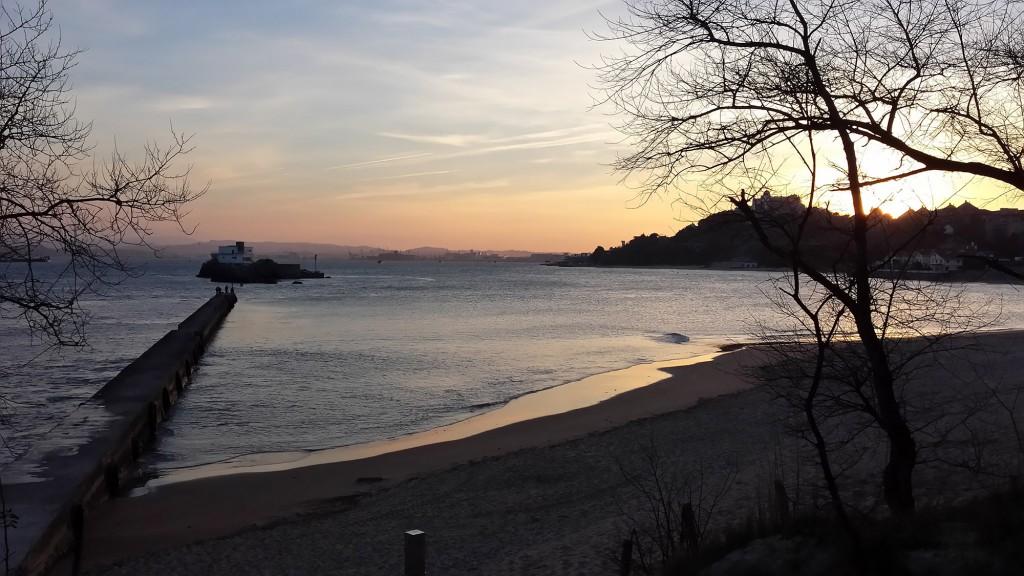 Santander_00_Playa e isla de la Torre_ok