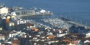 Santander_00_Sensores en el casco urbano