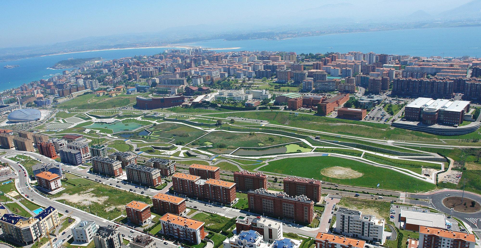 Santander_03_Campus de la Universidad_ok