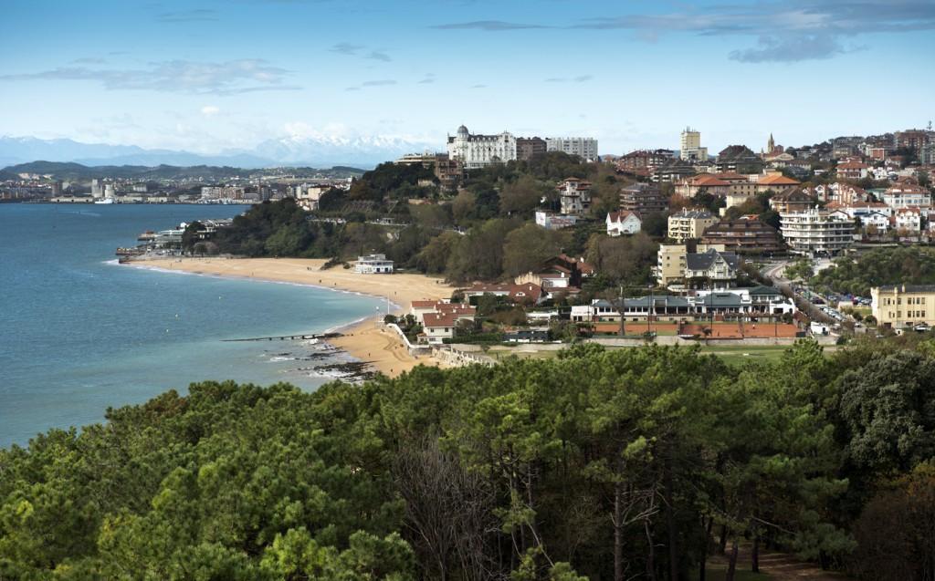 Vista de Santander_00