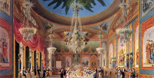 Banqueting Room_00