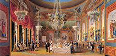 Banqueting Room_00_p