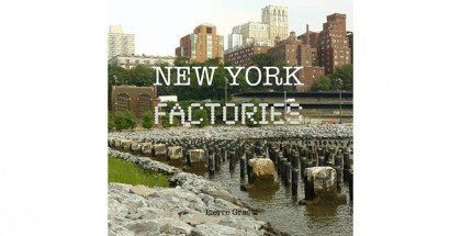 New York Factories