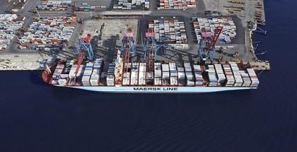 Port of Gothenburg_00_