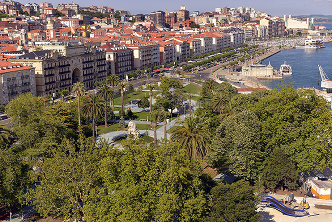Santander_00_Paseo y Jardines de Pereda - ok