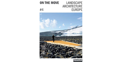 COVER_On the Move_E