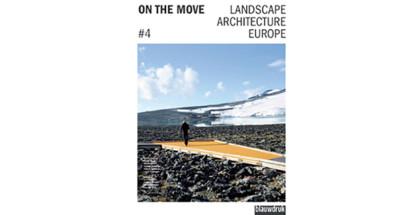 COVER_On the Move_E