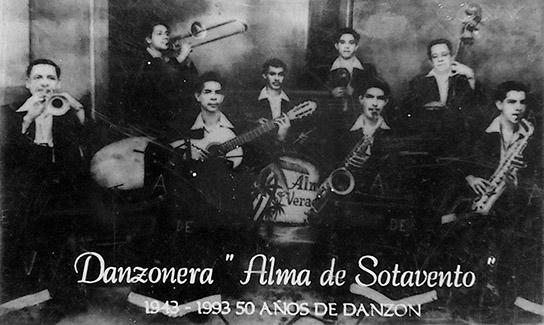Danzonera_00_E