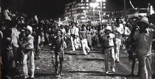 Desfile nocturno_00