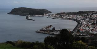 Faial_00_Açores_E