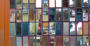 Gilette square_00_Container_E